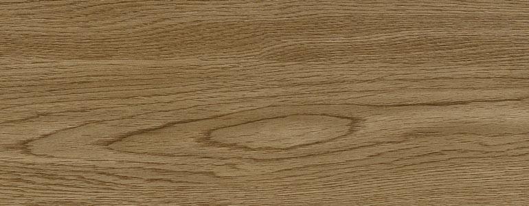 lanvanto antique oak