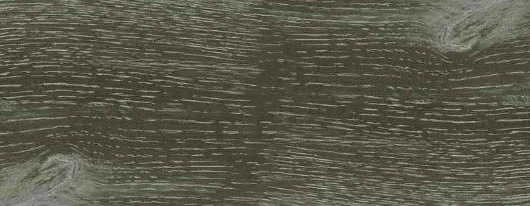 36-1138-Midnight-Silver