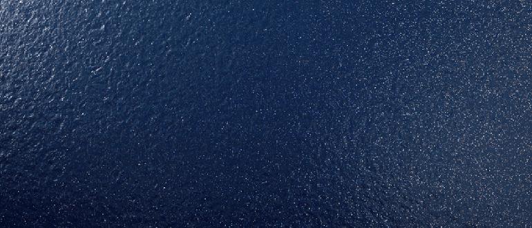 SC11-Blue-1
