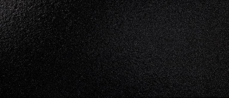 SC17-Black-1-1108x554